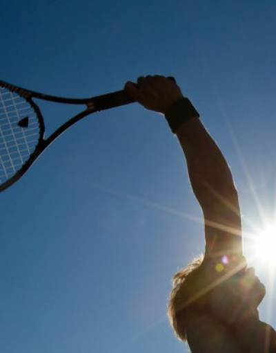 7d5df72529cb6956-summer-tennis.jpg